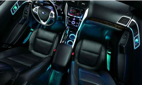 2014 Ford Fusion Interior by 2014 Ford Fusion Interior Lights I Really Need To Find