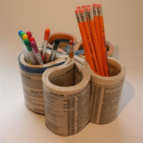 holders to make 15 diy ideas make your own pencil holders