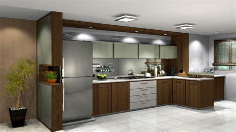 kitchen hd kitchen wallpapers background 76