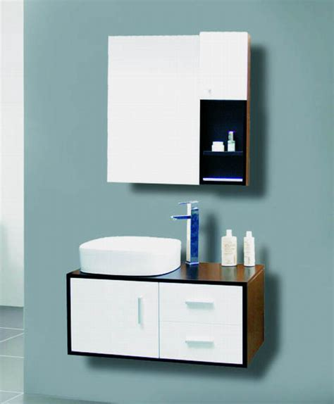 bathroom technology 100 bathroom technology 5 apps to help you find a