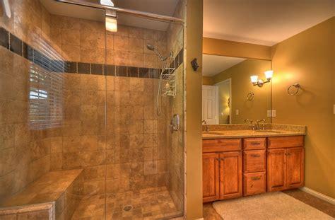 master bathroom shower designs bathroom master bathroom design ideas with walk in shower