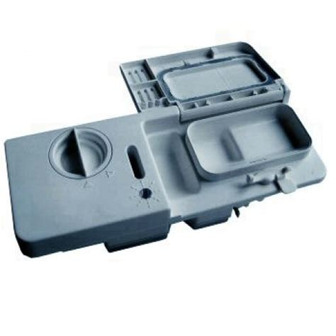 pi 232 ces d 233 tach 233 es gt lave vaisselle gt boite 224 produit lessiviel smeg 812890061 pi 232 ces