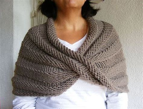 mobius cowl free knitting pattern 1000 images about knitting patterns on cowl