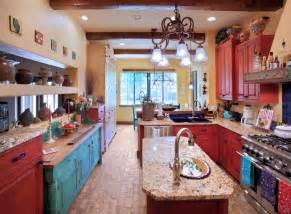southwest kitchen designs southwest kitchen decor kitchen decor design ideas