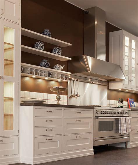 kitchen wholesale cabinets wholesale kitchen cabinets wholesale wood kitchen cabinets