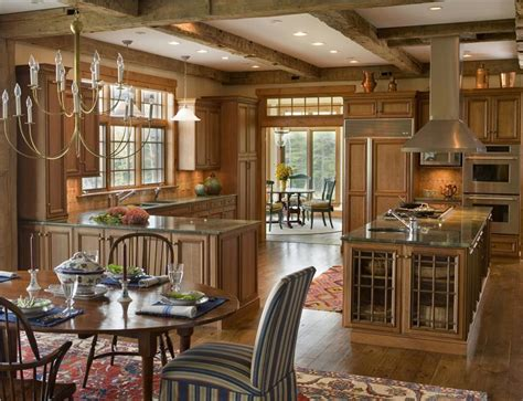 interior design country style homes country style in interior design home interior and furniture ideas