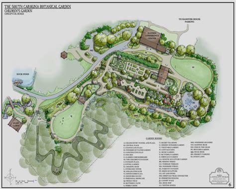 botanical gardens clemson sc south carolina botanical garden at clemson breeds
