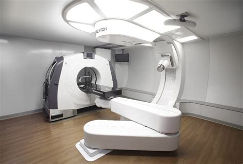 Proton Cancer by Proton Beam Cancer Therapy