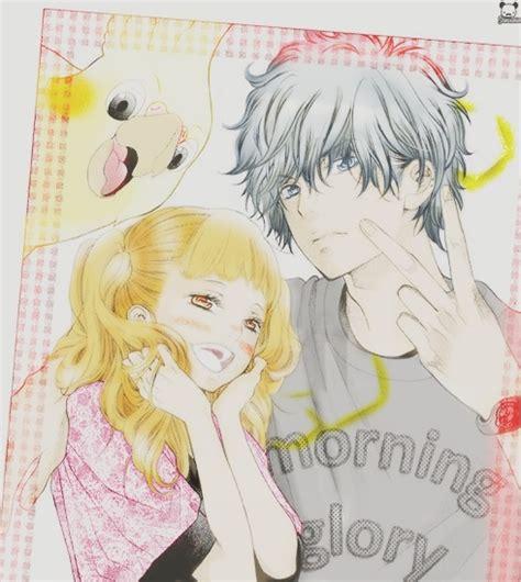 kyou no kun dolly monsters 191 tag 161 el 250 ltimo y primer anime