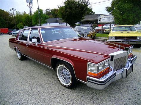 Slim Thug Cadillac by I Got Eighty Fours Poking Out At The Club I M Still