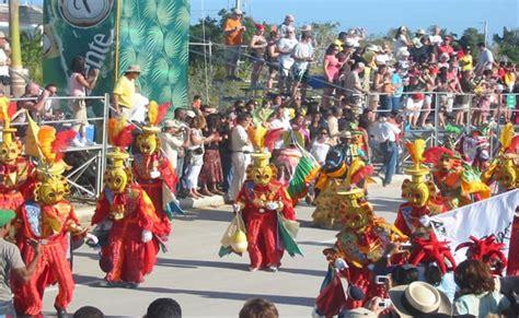 festival de painting la plata february is carnival time in the republic