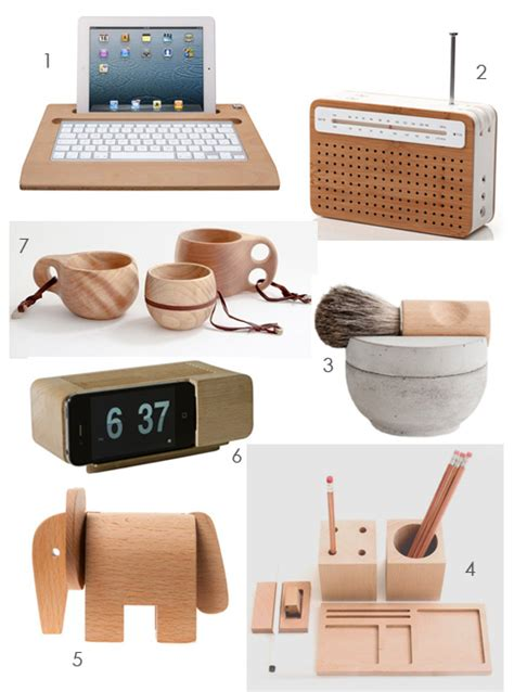 woodworking gifts today s gift guide offers suggestions for gifts made from