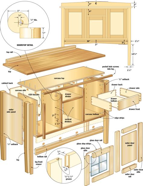 woodworking plans free 150 free woodworking projects plans diy woodworking plans