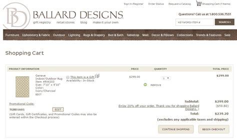ballard design free shipping promo code 28 ballard free shipping margaritaville coupons