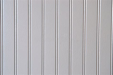 white bead board white bead board stock photo image of house trim