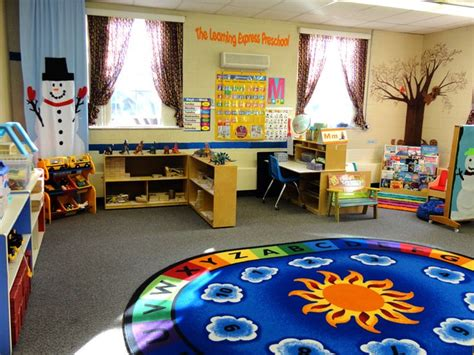 learning center lifedesign home 112 best images about classroom layout on