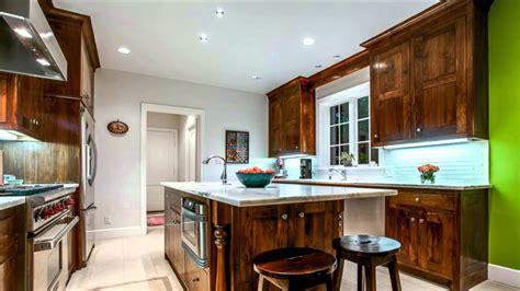 new kitchen designs 2014 top 4 modern kitchen design trends of 2014 dallas