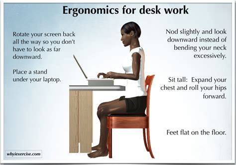 standing desk lower back lower back remedy an illustrated guide