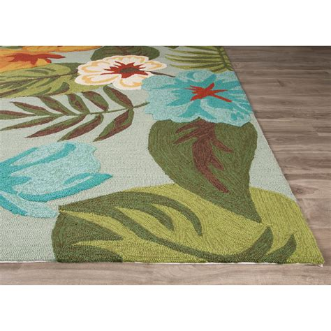 outdoor rug green outdoors rugs fab rugs world murano lime green indoor