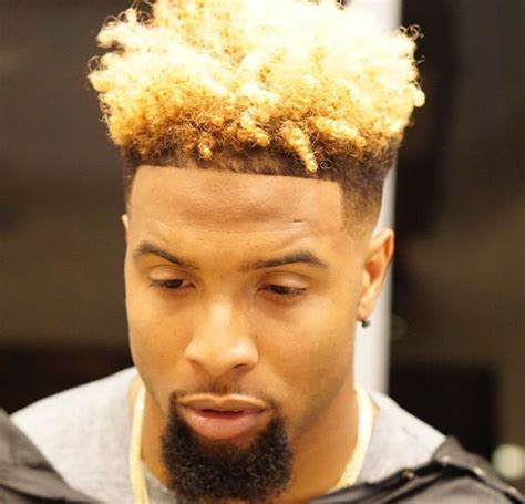 junior boy hairstyles 17 best images about men s hairstyles i like on pinterest