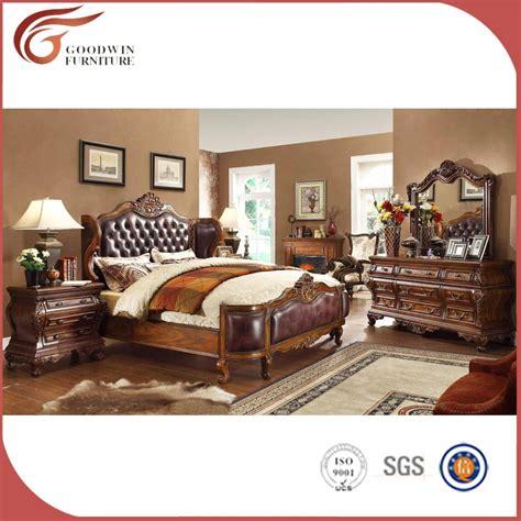 wholesale bedroom sets wholesale antique furniture royal furniture