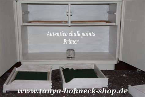 autentico chalk paint stockists east diy archive hohneck beautiful things for a