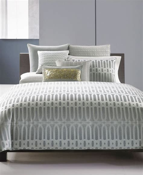 macy bedding sets hotel collection hotel collection links bedding collection