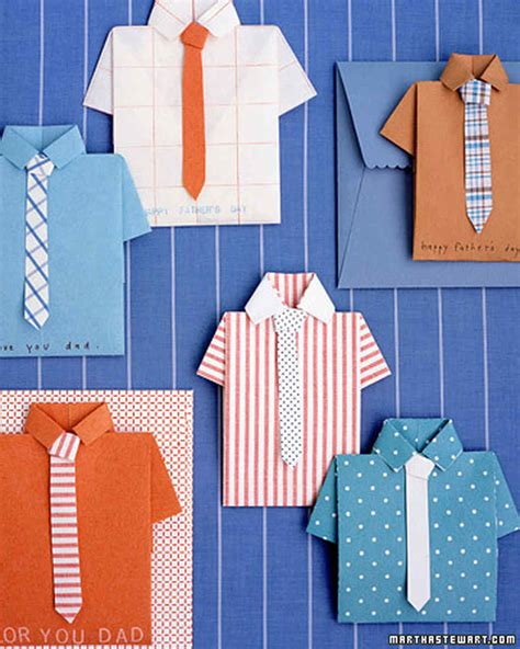 fathers day craft s day crafts for martha stewart