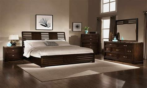 colour schemes for bedrooms with furniture best bedroom colors for small rooms bedroom wall colors