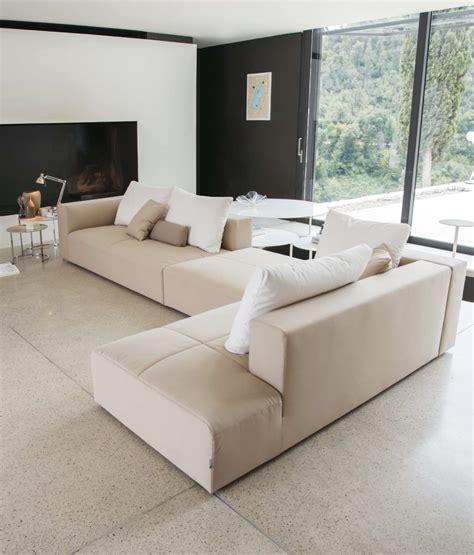 italian sectional sofas italian sectional sofas momentoitalia italian modern