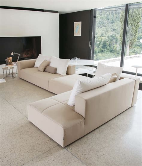 italian modern sofa italian sectional sofas momentoitalia italian modern