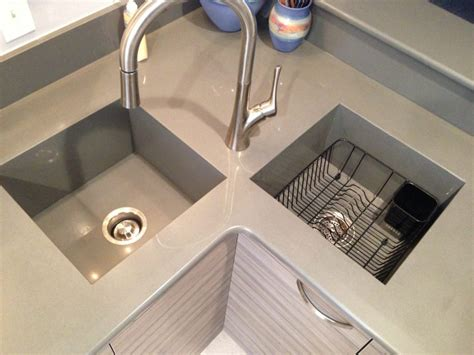 kitchen sink and countertop one kitchen ideas 4moltqa