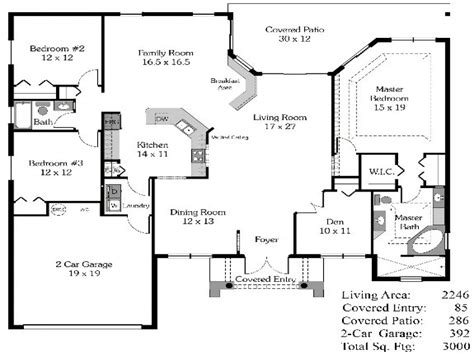 open house plans with photos 4 bedroom house plans open floor plan 4 bedroom open house plans most popular floor plans