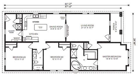 jacobsen modular home floor plans home floor plans houses flooring picture ideas blogule