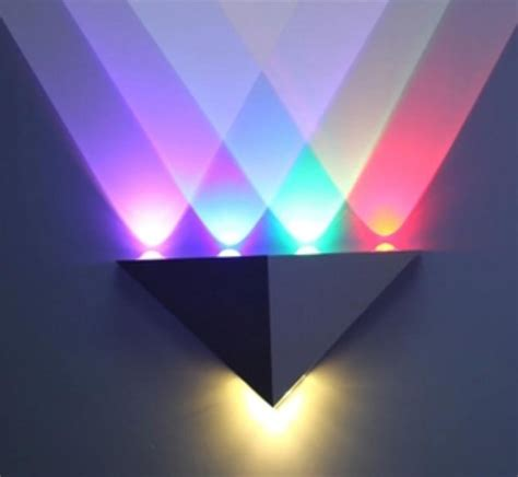 decorative wall lights for homes wall lights design decorative wall lighting fixtures