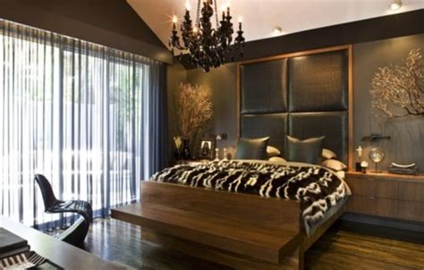 brown and black bedroom designs fresh brown bedroom design house interior remodeling