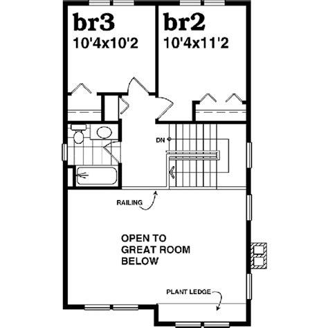 Leverette Home Design Center Reviews 100 farmhouse open floor plans modern farmhouse