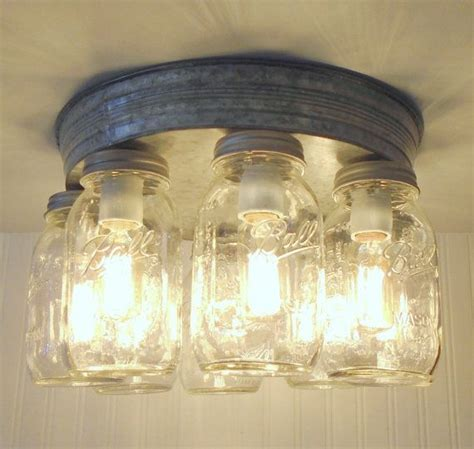 best 25 jar lighting ideas on jar