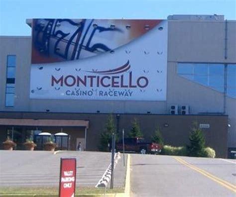 monticello raceway buffet buffet monticello casino and raceway monticello