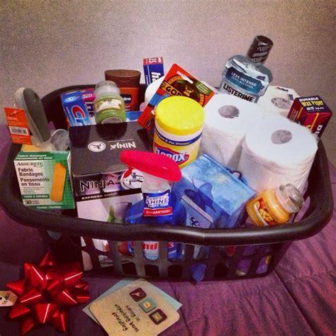 raffle gift ideas gift basket ideas for raffles myideasbedroom