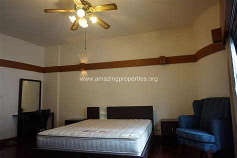 2 bedroom apartments 2 bedroom apartment for rent at siri apartment amazing