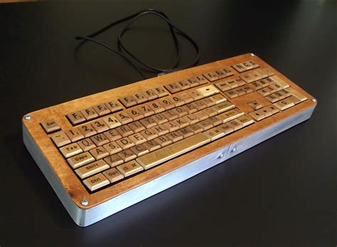 qwerty scrabble the scrabble keyboard livbit