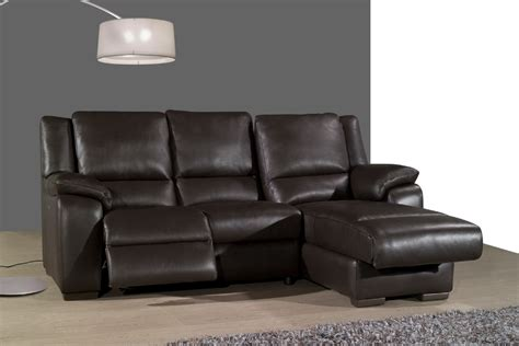 buy leather recliner sofa living room sofa recliner sofa cow genuine leather