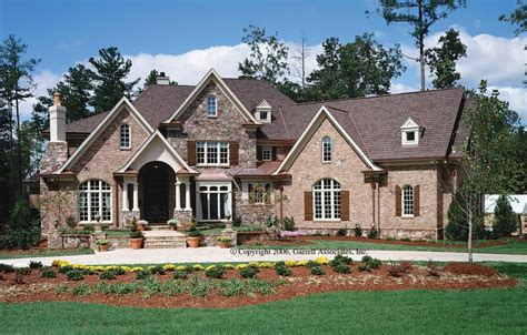 european home design great house interior european home design