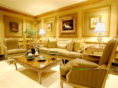 gold paint colors for living room utopia projects