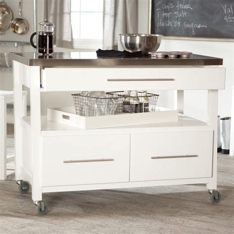 rolling kitchen island with seating kitchen inspiring movable kitchen islands ikea portable