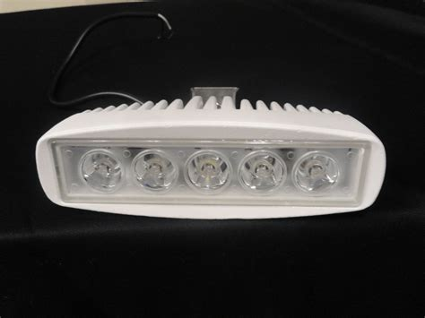 closeout lights led spreader lights closeout special 60 the hull