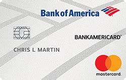 bank of america credit card make payment best zero interest balance transfer cards with no balance