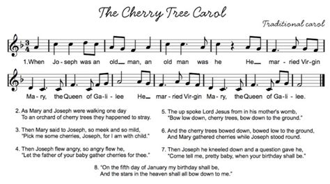 cherry tree notes 152 best images about lyrics songteksten on