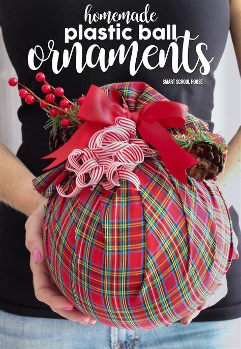 large plastic ornaments large plastic ornaments 28 images popular large